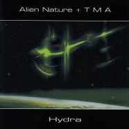 Alien Nature + TMA | Hydra
