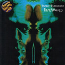 Robert Schroeder | Time Waves