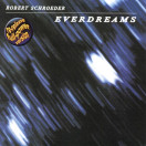 Robert Schroeder | Everdreams