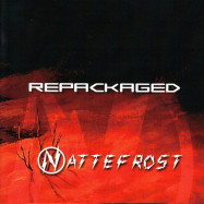 Nattefrost | Repackaged