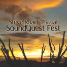 Steve Roach | Live at Soundquest Fest