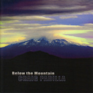 Craig Padilla | Below the Mountain