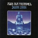 Ash Ra Tempel | Joinn Inn (remastered)