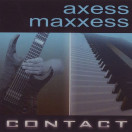 Axess, Maxxess | Contact