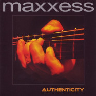 Maxxess | Authenticity