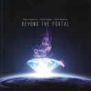 Craig Padilla, Zero Ohms | Beyond the Portal