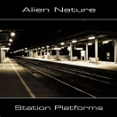 Alien Nature | Station Platforms
