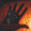 Steve Roach | Journey of One