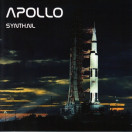 Synth.nl | Apollo