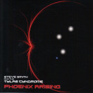 Steve Smith and the Tylas Cyndrome | Phoenix Arising