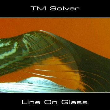 TM Solver | Line on Glass