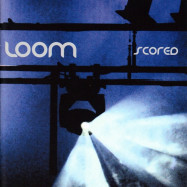 Loom (Schmoelling, Froese, Waters) | Scored