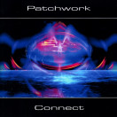 Patchwork | Connect