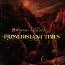 Nattefrost, Matzumi | From Distant Times