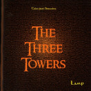 Lamp | The Three Towers