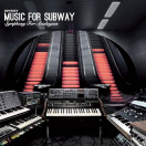 Odyssey | Music for Subway - Symphony for Analogues