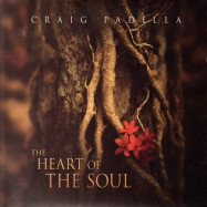 Craig Padilla | The Heart of the Soul