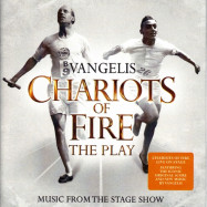 Vangelis | Chariots of Fire - the play