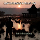 Gert Emmens, Ruud Heij | Lost in the Swamp