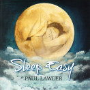 Paul Lawler | Sleep Easy