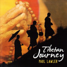 Paul Lawler | Tibetan Journey