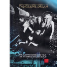 Tangerine Dream | Live at Admiralspalast Berlin (DVD)