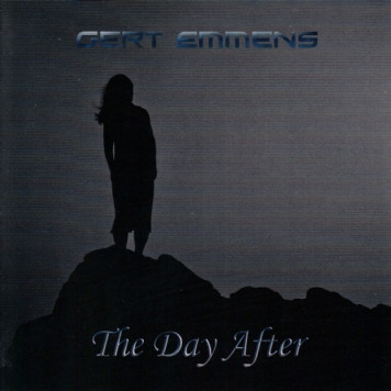 Gert Emmens | Day After