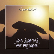 Gandalf | The Stones of Wisdom