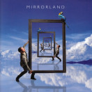 Synthex | Mirrorland