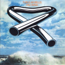 Mike Oldfield | Tubular Bells