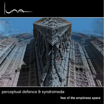 Syndromeda, Perceptual Defence | Fear of the Emptiness Space