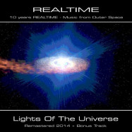 Realtime | Lights of the Universe (remaster 2014)