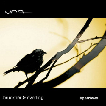 Michael Bruckner, Detlev Everling | Sparrows