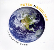 Peter Mergener | Creatures 2020