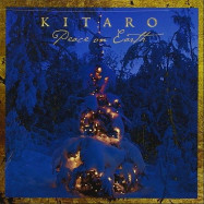 Kitaro | Peace on Earth