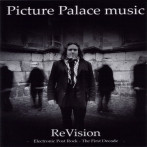 Picture Palace Music | Revision