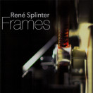 Rene Splinter | Frames
