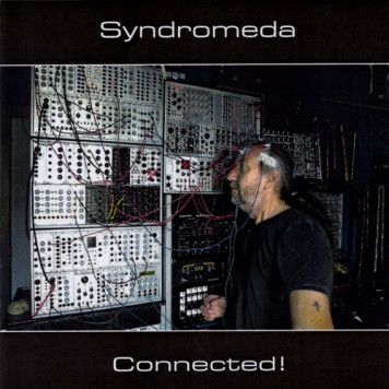 Syndromeda | Connected!