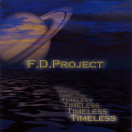 F.D. Project | Timeless