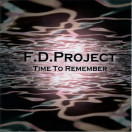 F.D. Project | Time to Remember