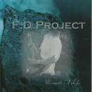 F.D. Project | Moments of Life