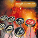 Robert Schroeder | Backspace