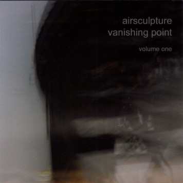 Airsculpture | Vanishing Point v.1