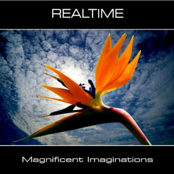 Realtime | Magnificent Imagination