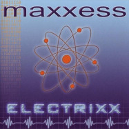Maxxess | Electrixx