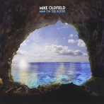 Mike Oldfield | Man on the Rocks (deluxe)
