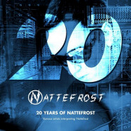 Nattefrost | 20 Years