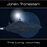 Johan Tronestam | The Long Journey