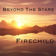 Firechild | Beyond the Stars