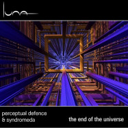 Syndromeda, Perceptual Defence | The End of the Universe